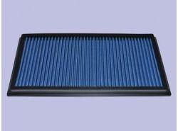 Luftfilter RR LM/L322 ab 6A000001 (Peak Performance)