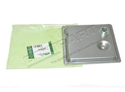 Ölfilter Automatikgetriebe (orig. LR)