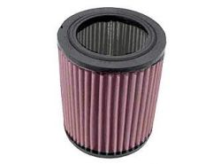 Luftfilter K&N 3.5/3.9/4.0/4.2Efi