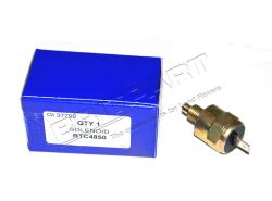 Magnetschalter Vergaser Defender 2.25-B