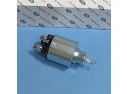 Magnetschalter Anlasser (f. Lucas M78R)
