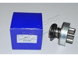 Antriebsritzel Anlasser (Bosch Type)
