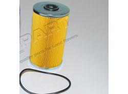 Ölfiltereinsatz RR 2.5 TD (BMW) Typ A (orig. LR) bis Motor-Nr. 33978348