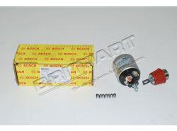 Magnetschalter Anlasser 2.5-D/-TD/Tdi (Bosch)
