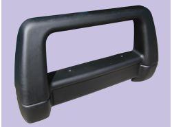 A-Bar Discovery II (PU)