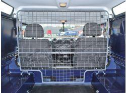 Hundeschutzgitter Defender 110 SW (bis 2006)