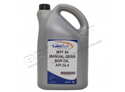 Getriebeöl, R380 MTF94 (5 Liter) ( OEM )