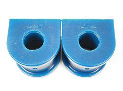 Polybuchsen für Stabilisator verstärkt HA Defender 110