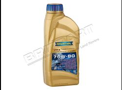 Getriebeöl MTF BOT 338 (1 Liter)