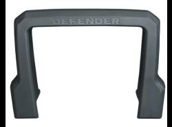 A-Bar Defender Td4 (Fz. mit Seilwinde) ab 7A