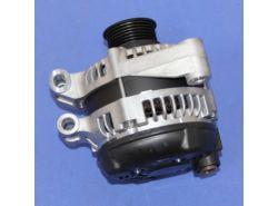 GEBRAUCHTTEIL:  Lichtmaschine RR LM/RR Sport/Discovery 3 4.2/4.4